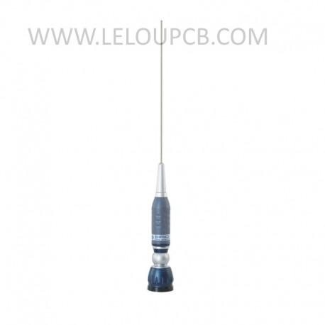 Turbo 1000 PL + Base magnétique