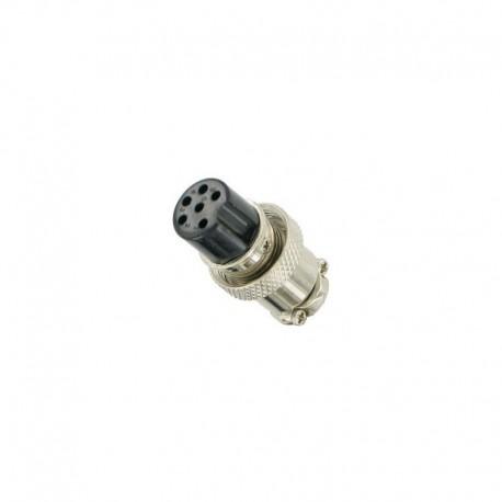 nc-518 fiche micro 6b