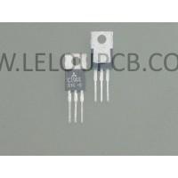 Transistor 2SC1944