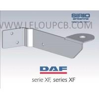 RoadPro Truck Bracket TB-40 (Daf XF)