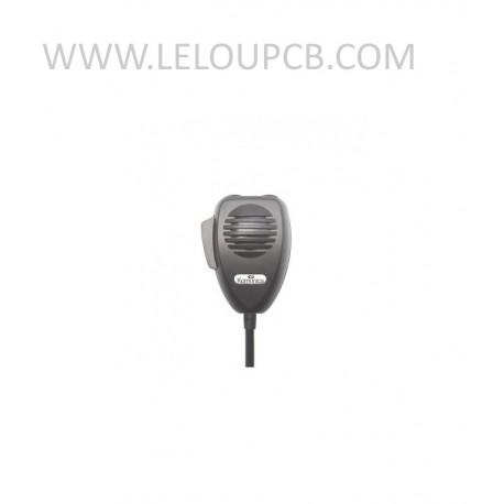 DM-520-6P-U & D Komunica
