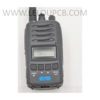 TTI TCB H100 CB Portable