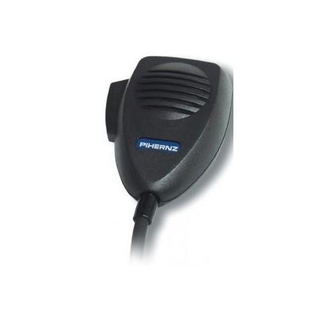 DMC-502 Micro 6 pin pour President