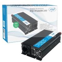 PNI-H1200W24V