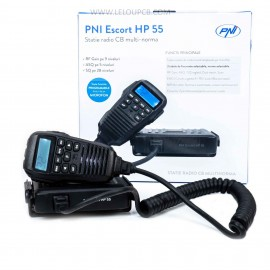 PNI Escort HP 55 ASQ