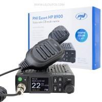 PNI Escort HP 8900 ASQ