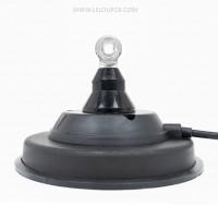 La base magnétique PNI 120 / DV 125mm