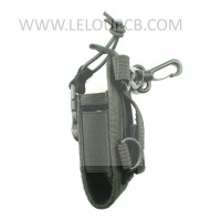 HOUSSE HOLSTER TALKY CRT-H2