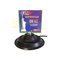 BM 145 embase magnetique PL