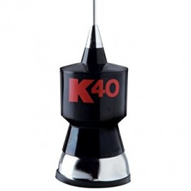 K40  originale antenne CB