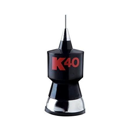 K40  originale antenne CB