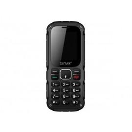 WAS-18110M - TÉLÉPHONE MOBILE À DOUBLE CARTE SIM
