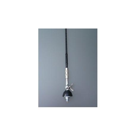MINI LOG27-110 Sirio 112cm