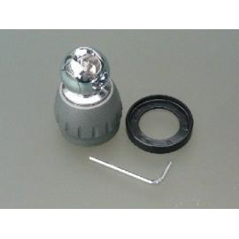 Pied antenne turbo 2000 PL Sirio