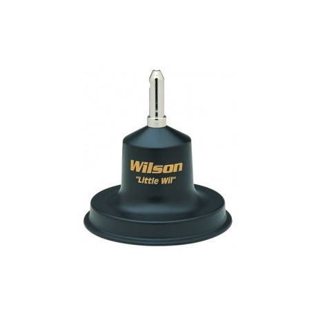 Wilson LITTLE WIL Antenne Magnetique