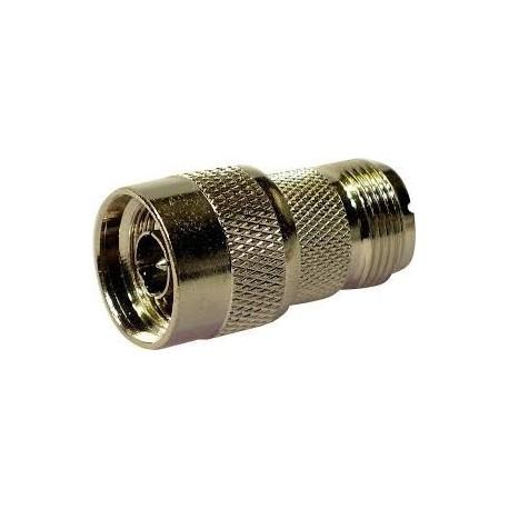 NC1465 adaptateur ol fem/n male