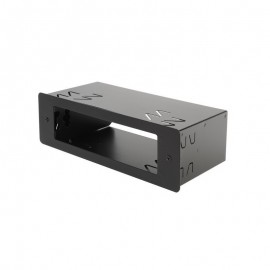RACK ISO CRT S8040/MEGAPRO