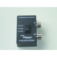 Noise Clipper NR400 Procomm