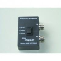 Noise Clipper NR400 Procomm