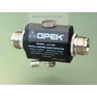 LP-350-A Opek