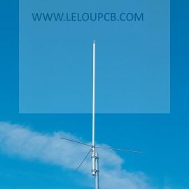 X30 Antenne VHF/UHF 1.30 M