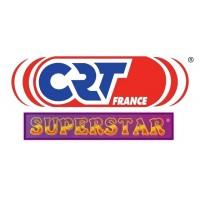 CRT France